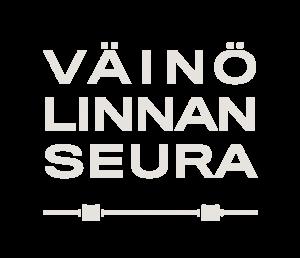 Väinö Linnan seura ry